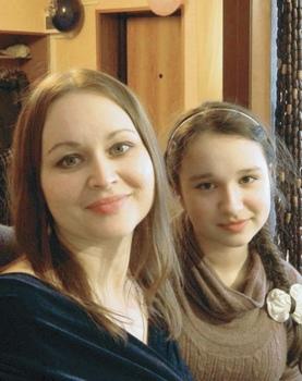 Русская семья ублажают друг друга фото 655-947