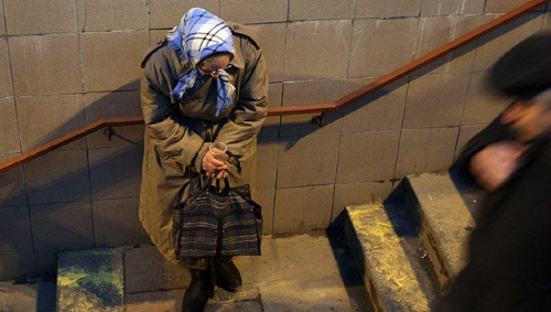 На соціальні потреби Станичанами спрямовано понад 41 мільйон гривень ЄСВ