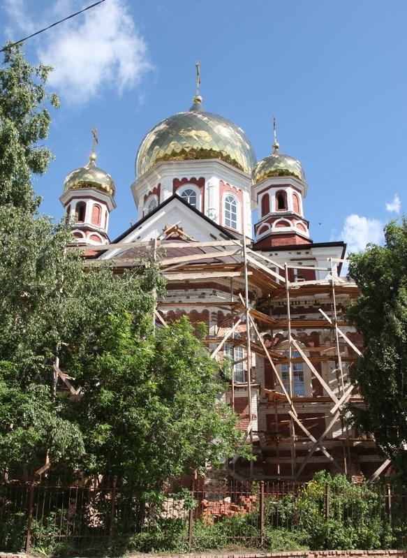 Памятник с крестом на просвет Строгино памятники на могилу одесса